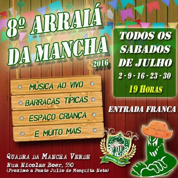 arraia1