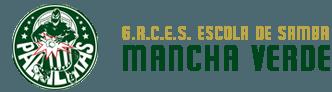 G.R.C.E.S. Mancha Verde